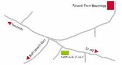 karte plan roestifarm